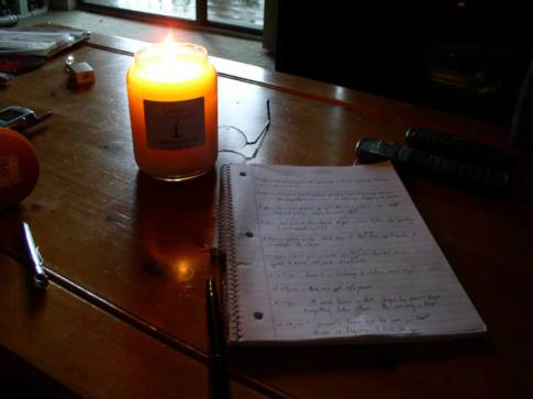 2003-09-18_pen-paper-candle.jpg